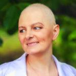 Make-up -Tipps für Krebskranke