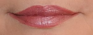 Make-up Tipps für Krebskranke-Lippen