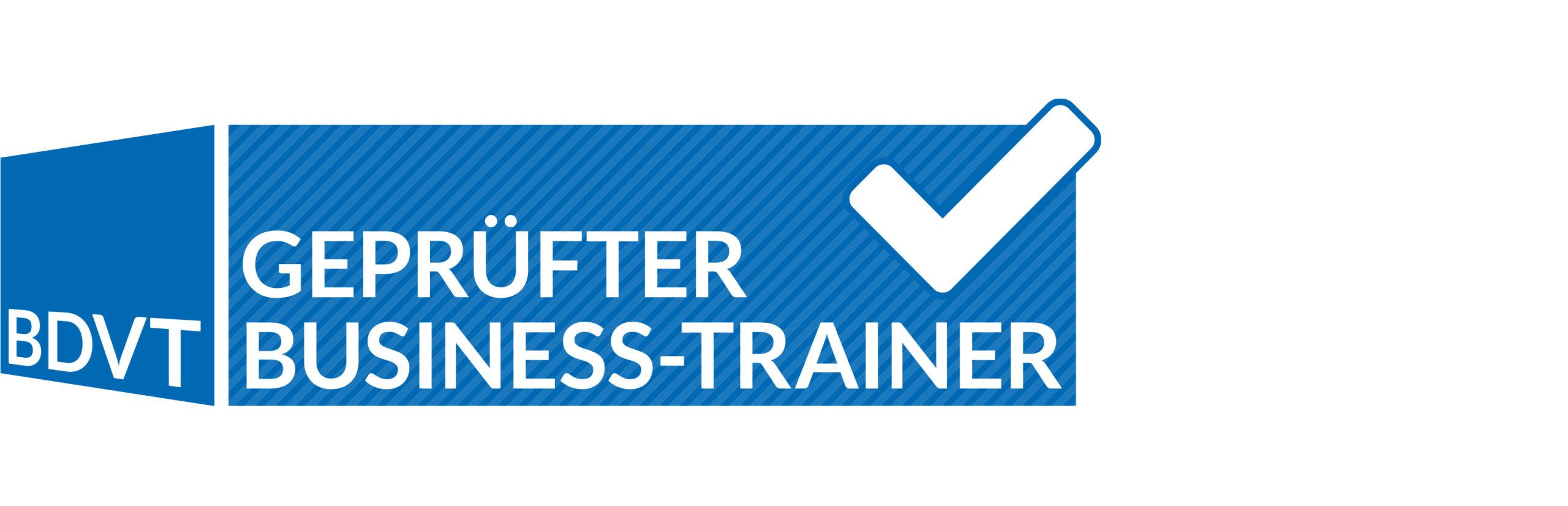 gepruefter-business-trainer