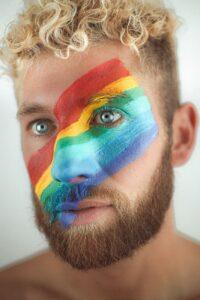 Farbberatung-Transgender
